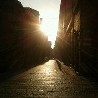 Foto scattata a Piccolo & Sublime da Giorgio M. il 10/21/2012