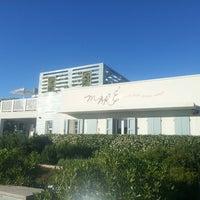 Foto scattata a Maré | cucina caffè spiaggia bottega da Giorgio M. il 6/3/2013