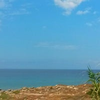 Photo taken at Torre Suda by Giorgio M. on 7/15/2014