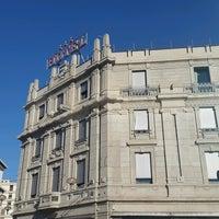 รูปภาพถ่ายที่ Hotel del Corso โดย Giorgio M. เมื่อ 12/27/2016