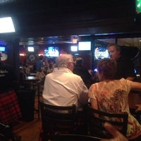 Photo taken at Fat Daddy's Pub & Grille by Matt W. on 8/17/2014