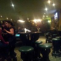 3/1/2013 tarihinde Rufat K.ziyaretçi tarafından William Shakespeare Pub'de çekilen fotoğraf