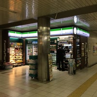 Photo taken at FamilyMart by まつ mt40mh on 10/22/2014