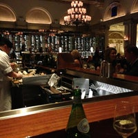 vesper singles over 50 Top 18 best bars in las vegas in 2018  in a city that specializes in over-the-top bar experiences,  vesper oozes mid-century hollywood class.