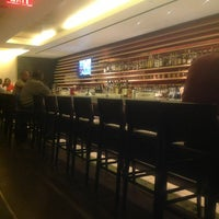 Foto scattata a Civil Cigar Lounge da William P. il 4/6/2013