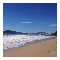 Foto tirada no(a) Deck Da Praia por Alberto G. em 9/26/2013