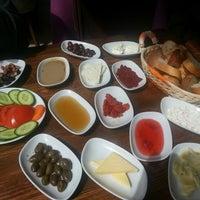 3/20/2013 tarihinde Ebrum E.ziyaretçi tarafından Alaçatı Sakızlı Kahve'de çekilen fotoğraf