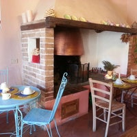 Locanda Del Loggiato Bed And Breakfast Bagno Vignoni - 5 tips from ...