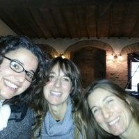 Locanda Del Loggiato Bed And Breakfast Bagno Vignoni - 5 tips from ...