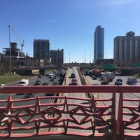 Photo taken at West Loop by Jenny S. on 3/22/2017