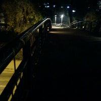 Foto tirada no(a) Puente Peatonal Condell por Alexandra R. em 6/6/2013