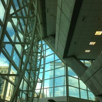 Photo taken at Richland Library - Main Library by Chuck L. on 12/29/2012