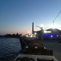 7/4/2013 tarihinde Aslı E.ziyaretçi tarafından Güre Sahili'de çekilen fotoğraf