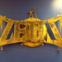 Photo taken at Zeus Comics and Collectibles by Zeus Comics and Collectibles on 3/9/2014
