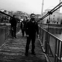 Photo taken at Avanos by DADAŞIM on 3/15/2015