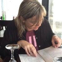 Photo taken at La Solano by Magdalena F. on 6/29/2014