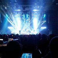 Das Foto wurde bei Sands Bethlehem Event Center von Fernando P. am 2/11/2013 aufgenommen