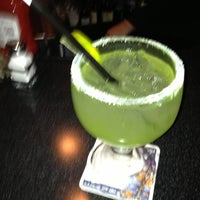 Photo taken at Applebee's Neighborhood Grill & Bar by Jm B. on 11/28/2012
