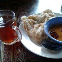 Kedai makan aboi aman shah for Aja asian cuisine nyc
