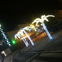 Foto tomada en C.C. y de Ocio ITAROA por Dani G. el 12/15/2012