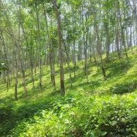Photo taken at Rathnapura by Anuradha W. on 4/15/2014