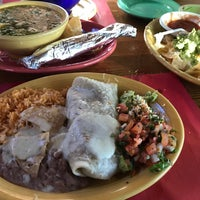 Photo taken at Norte Mexican Food & Cocktail by Gary M. on 5/21/2017