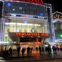 1/1/2013 tarihinde Anıl Z.ziyaretçi tarafından Perlavista'de çekilen fotoğraf