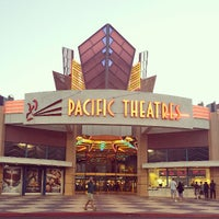 Photo taken at Pacific Theatres Winnetka 21 by Kennan d. on 6/17/2013
