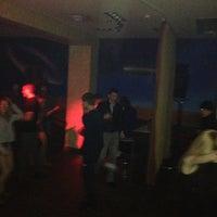 Photo taken at Zeppelin by Dmitry R. on 12/15/2012
