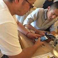 8/6/2017にぼ〜がニクのクニで撮った写真