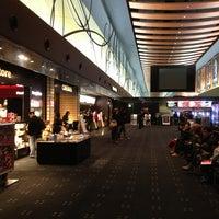 Photo taken at TOHO Cinemas by Katsuhiro T. on 1/2/2013