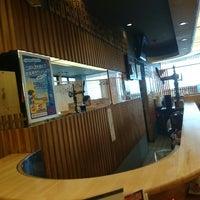 Photo taken at 串鳥 北広島駅前店 by s_ @. on 5/16/2014