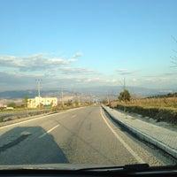 3/23/2013 tarihinde cansu❤️ B.ziyaretçi tarafından Buldan'de çekilen fotoğraf