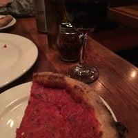 รูปภาพถ่ายที่ Life of Pie Pizza โดย Sascha W. เมื่อ 9/26/2017