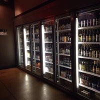 Photo taken at The Civic Taproom & Bottle Shop by Sascha W. on 2/4/2015