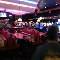 Photo taken at Dave & Buster's by David D. on 5/27/2013