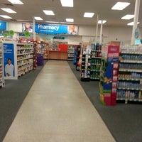 Photo taken at CVS Pharmacy by David D. on 5/31/2013