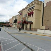 Photo taken at The Shops at Riverside by David D. on 6/3/2013