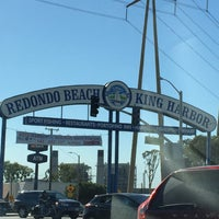 redondo beach muslim Assemblymember al muratsuchi and redondo beach including president trump's muslim travel ban as well as his calls for a national muslim.