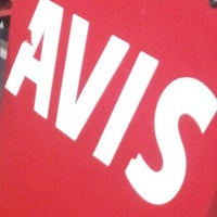 Avis.fr location de voiture
