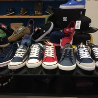 Photo taken at Αμπελιώτης Mens Store by Antonio G. on 3/10/2015