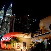Photo taken at Zouk Club Kuala Lumpur by Zouk Club Kuala Lumpur on 7/25/2013
