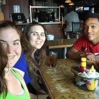 Photo taken at Winter Garden Tavern by Ashley G. on 8/17/2015