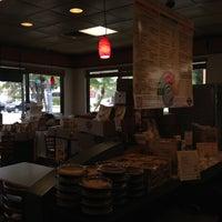 Photo taken at Boston Market by Eddie V. on 11/20/2012