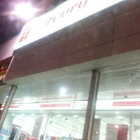 Photo taken at Mercury Drug by Thine A. on 11/1/2015