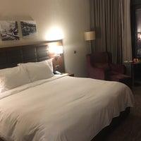 3/10/2017 tarihinde Armanç Agit Y.ziyaretçi tarafından Hilton Garden Inn'de çekilen fotoğraf