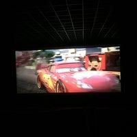 6/27/2017 tarihinde Çigdem S.ziyaretçi tarafından Cinemaximum'de çekilen fotoğraf