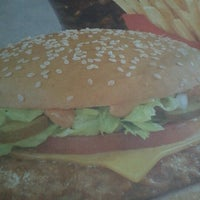 Photo taken at McDonald's by yna d. on 12/5/2012