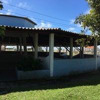 Photo taken at Redondão by Marcia F. on 4/2/2017