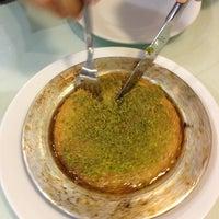 3/28/2013 tarihinde Gülçin A.ziyaretçi tarafından Kızılkaya Restaurant'de çekilen fotoğraf
